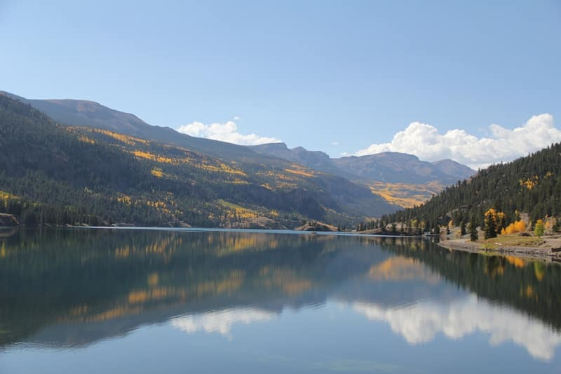 Lake City, Colorado