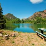 Colorado-acreage-for-sale-2