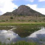 Eagle Nest Ranch
