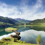 Colorado-lake-property-for-sale