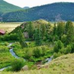 Bristol Mountain Ranch
