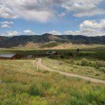 Powderhorn Creek Ranch