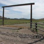 Road Ranch