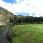 River Sanctuary