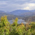 Ranches-for-sale-in-colorado