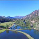 Lake Fork Hunting & Fishing Club Full Membership