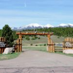 Wolf Springs Ranch
