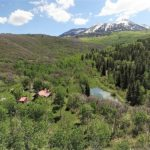 Horse Creek Ranch