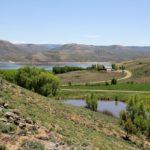 Curecanti Lake Ranch, Parcel 2