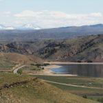 Curecanti Lake Ranch, Parcel 6