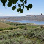 Curecanti Lake Ranch, Parcel 7