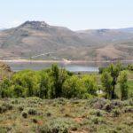 Curecanti Lake Ranch, Parcel 3