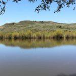 Curecanti Lake Ranch, Parcel 5