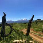 JW Mountain Ranch