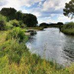 Elk River Ranch