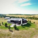 Equestrian Property in Larkspur