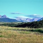 South Ranch