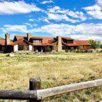 Colorado-luxury-estate