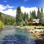 Colorado-cabin-for-sale