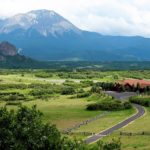 Indian-creek-ranch-view-2