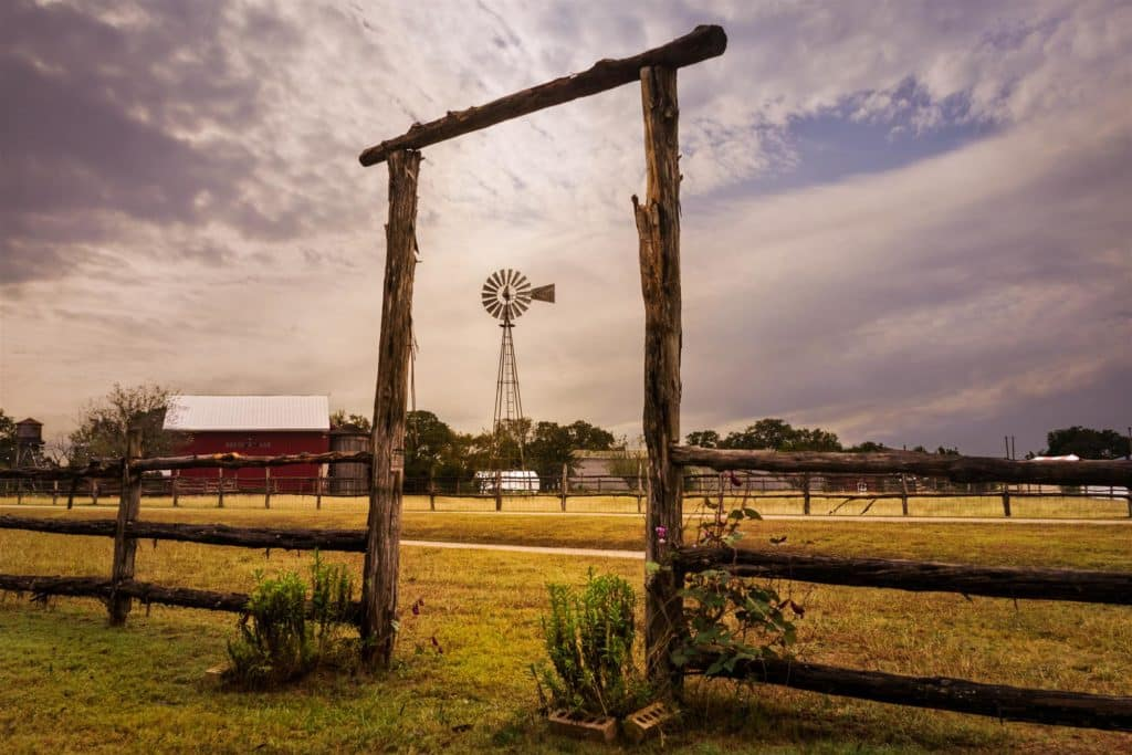 Windmill-at-the-ranch