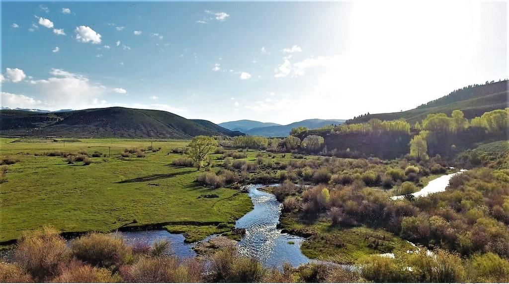 Live Water Property - Circle J Ranch