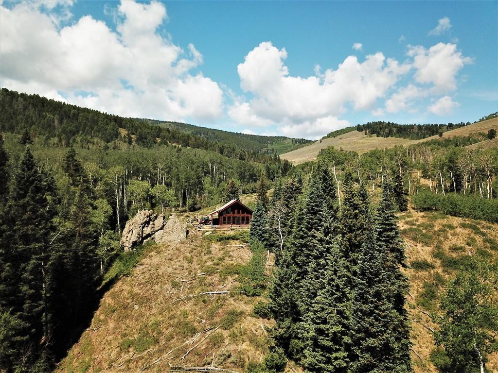 Eagle Ridge Ranch Colorado - Homestead #4