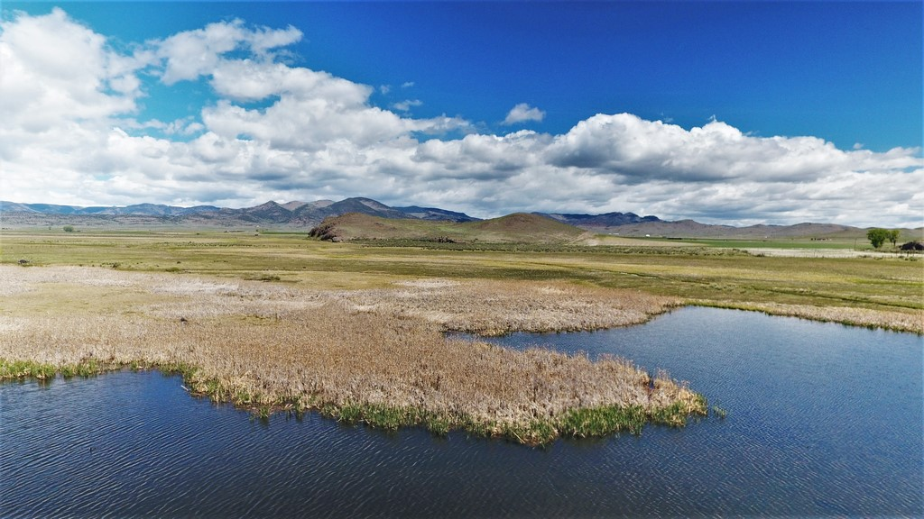 Western Colorado Live Water Land For Sale