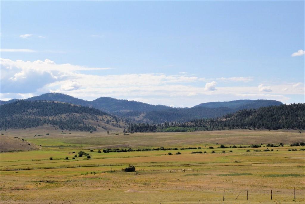 Horse-Ranch-For-Sale-Powderhorn-Colorado