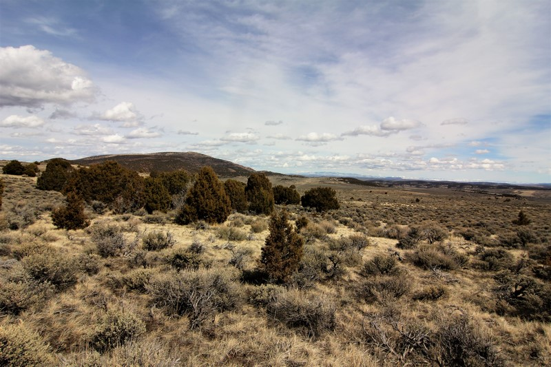 Juniper Mountain Ranch - Craig, CO