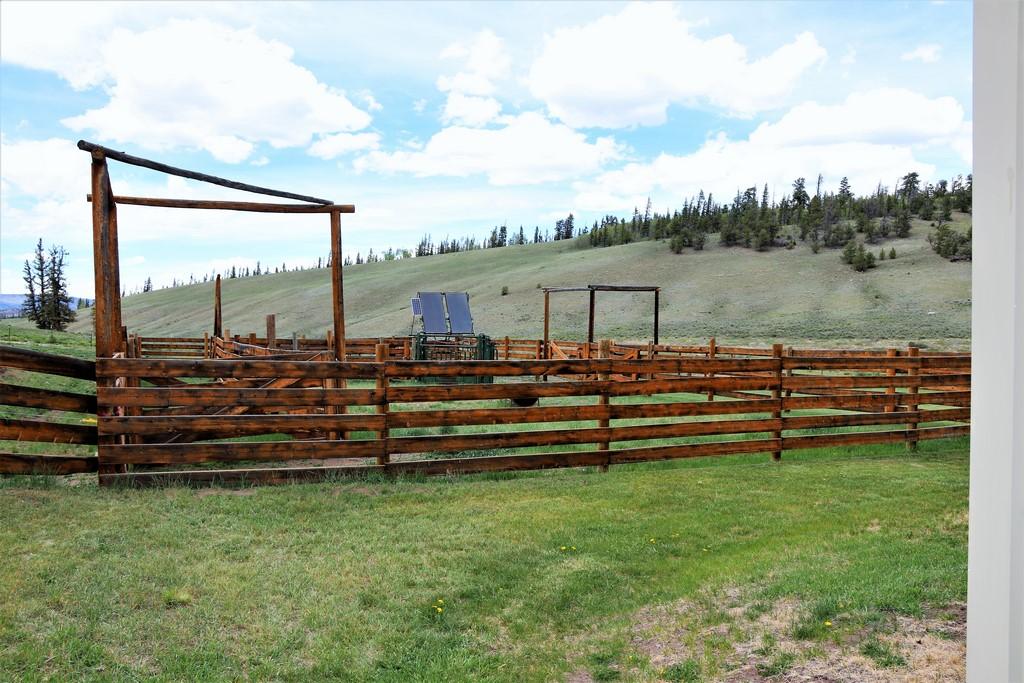 Los Creek Ranch - Agriculture Ranch