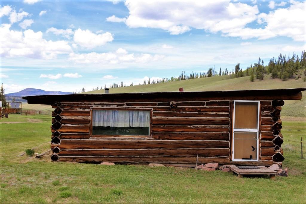 Los Creek Ranch - Guest/Bunkhouse