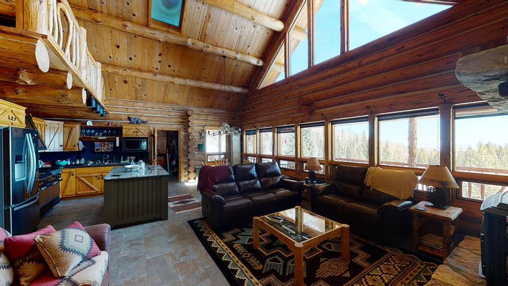 Little-Willow-Ranch- Livingroom
