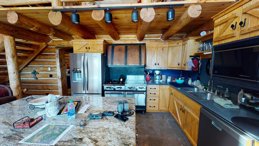 Little-Willow-Ranch-Kitchen