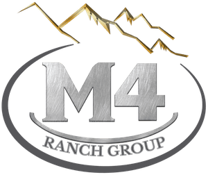 M4 Ranch Group