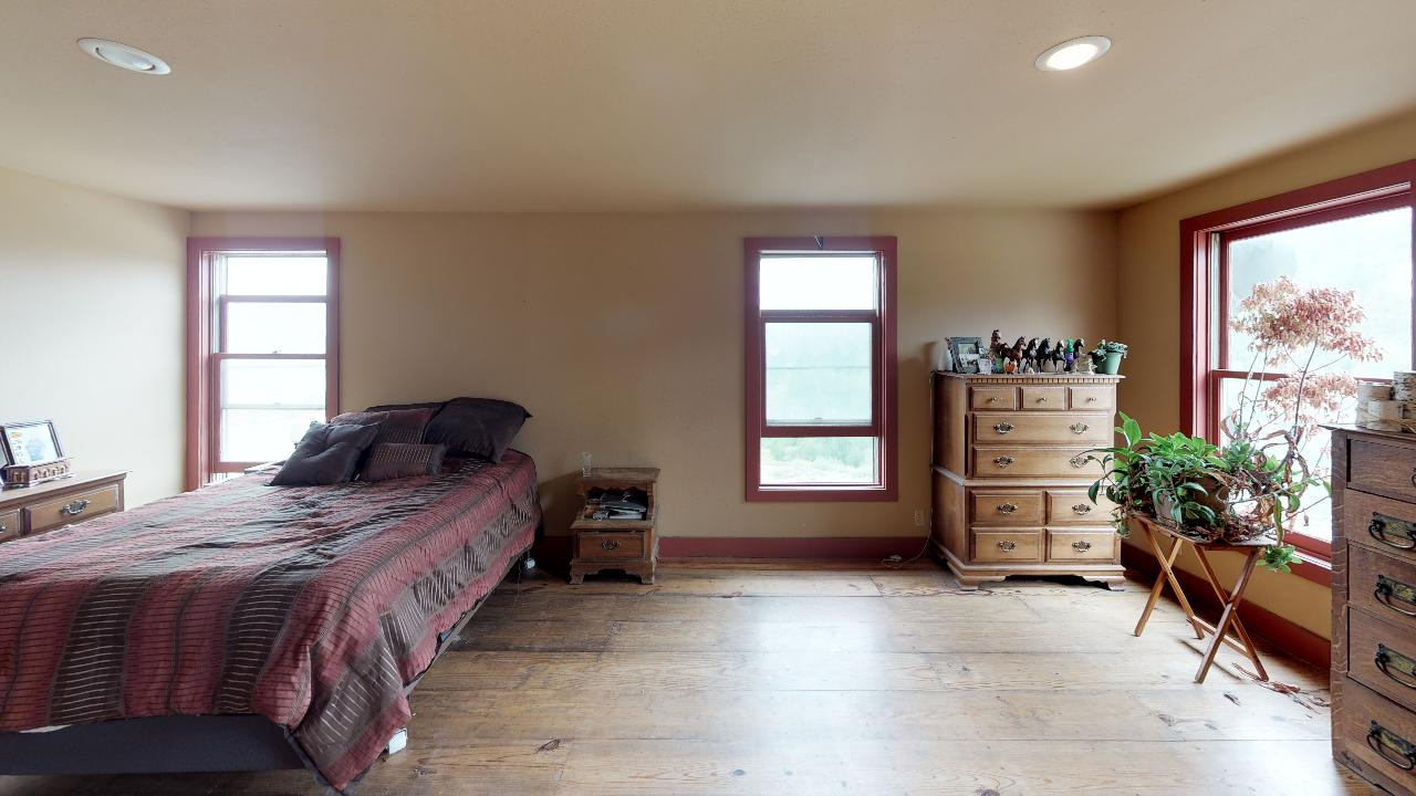 Powderhorn-Creek-Ranch-Bedroom