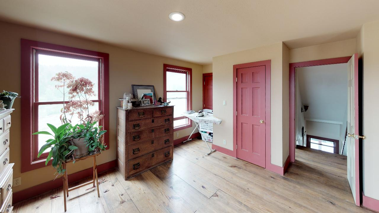 Powderhorn-Creek-Ranch-Bedroom1