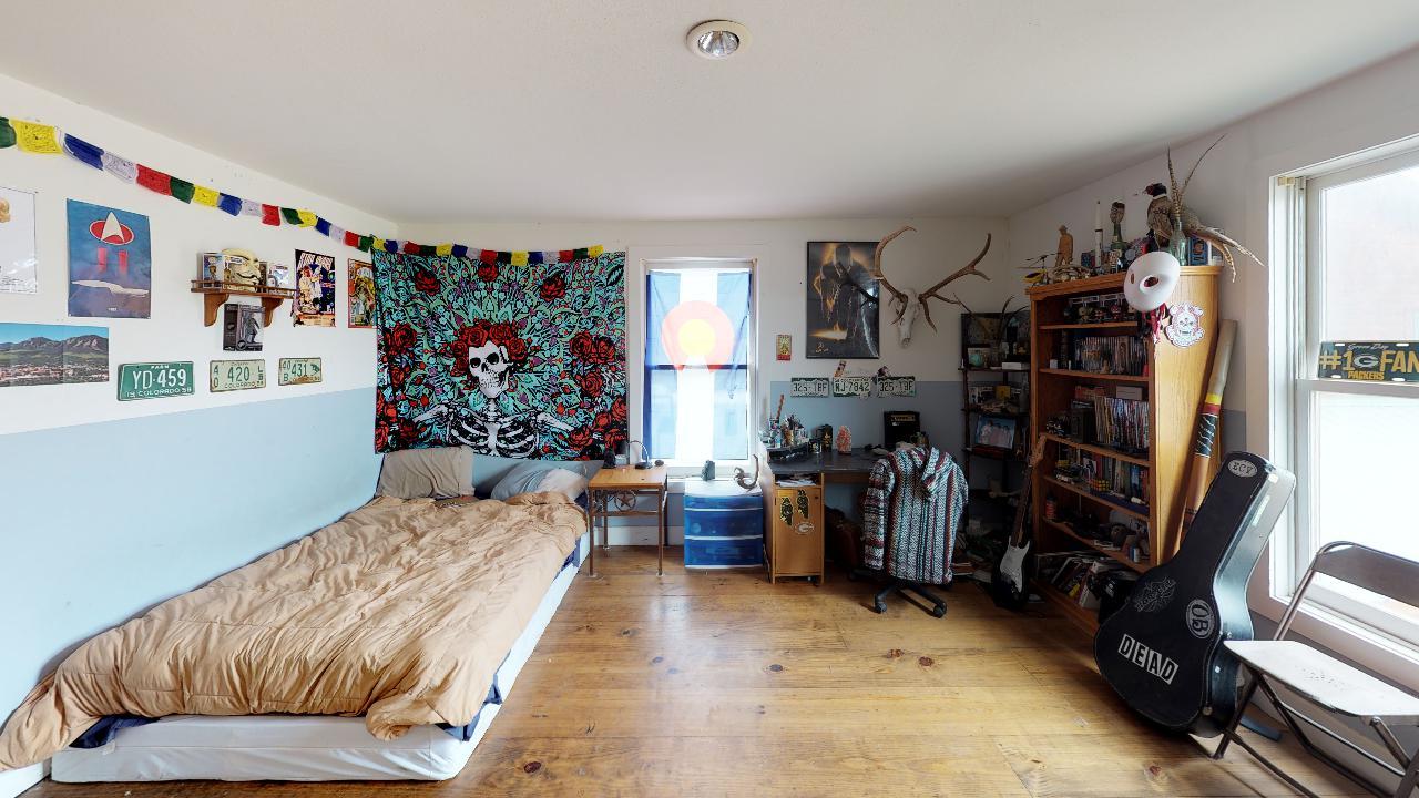 Powderhorn-Creek-Ranch-Bedroom2