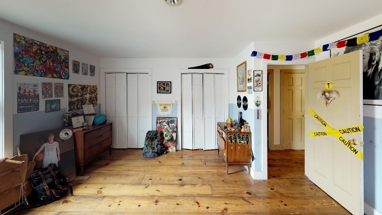 Powderhorn-Creek-Ranch-Bedroom3
