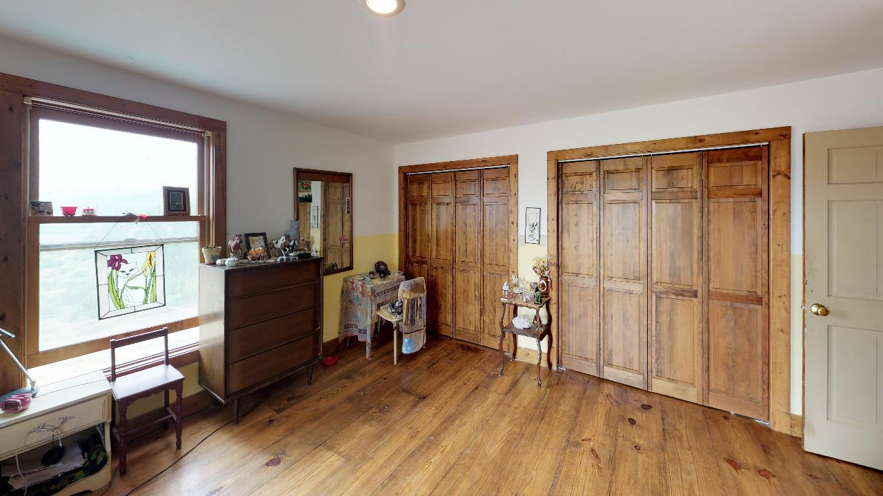 Powderhorn-Creek-Ranch-Bedroom5