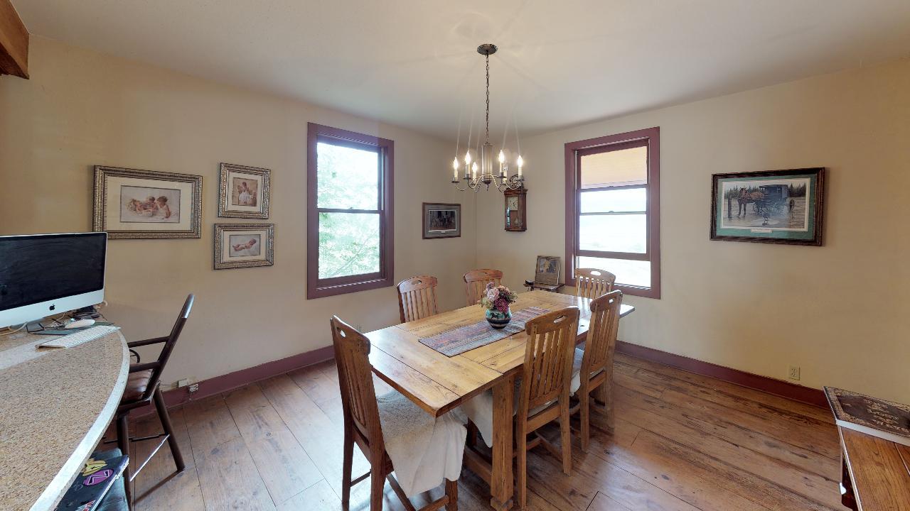 Powderhorn-Creek-Ranch-Dining-Room