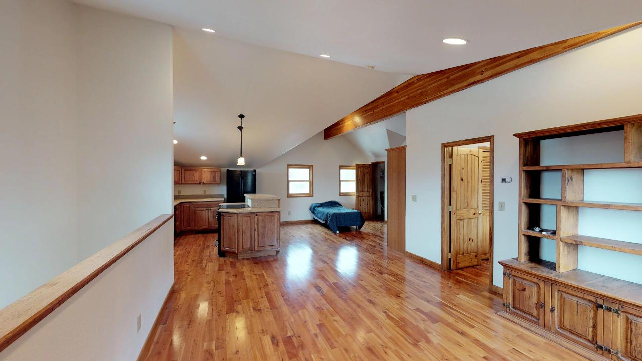 Powderhorn-Creek-Ranch-Guest-Quarters