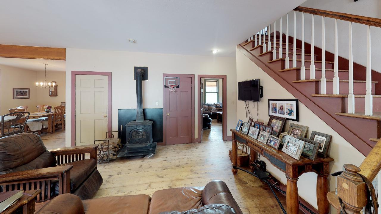 Powderhorn-Creek-Ranch-Living-Room