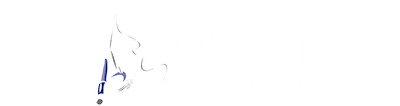 Team Murphy Realty
