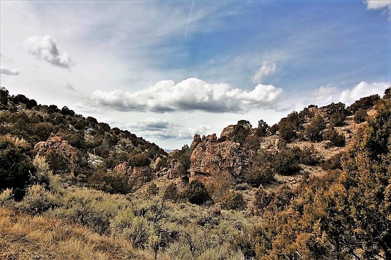 northwest-colorado-arcreage