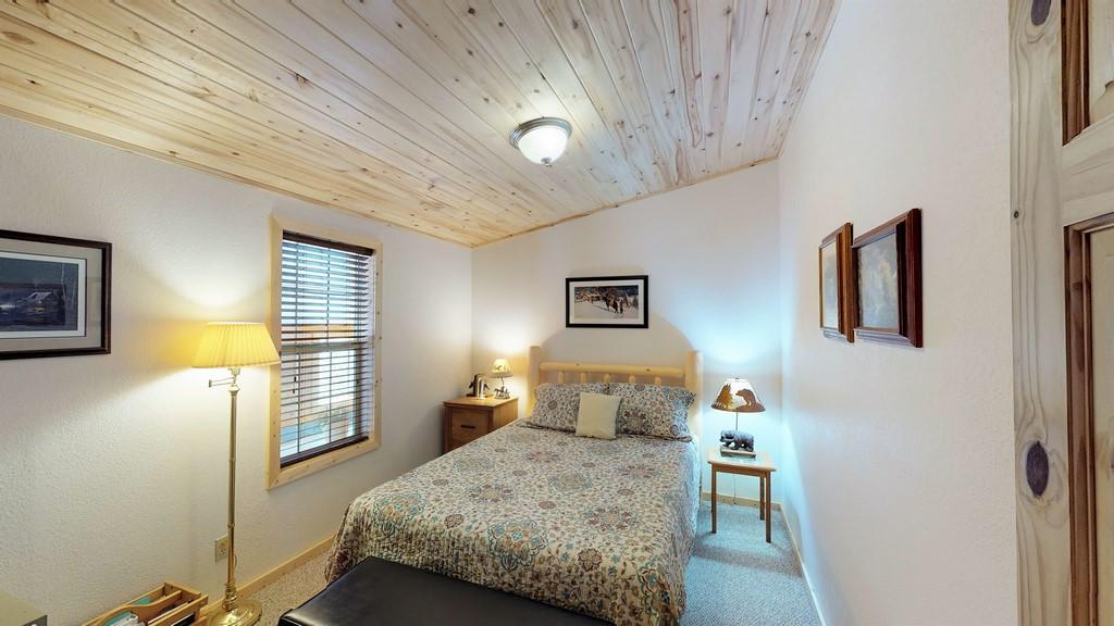 Los Creek Ranch - Bedroom(2)