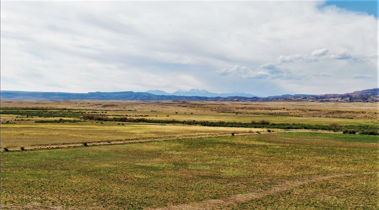 Colorado Farm Land - Suckla Ranch