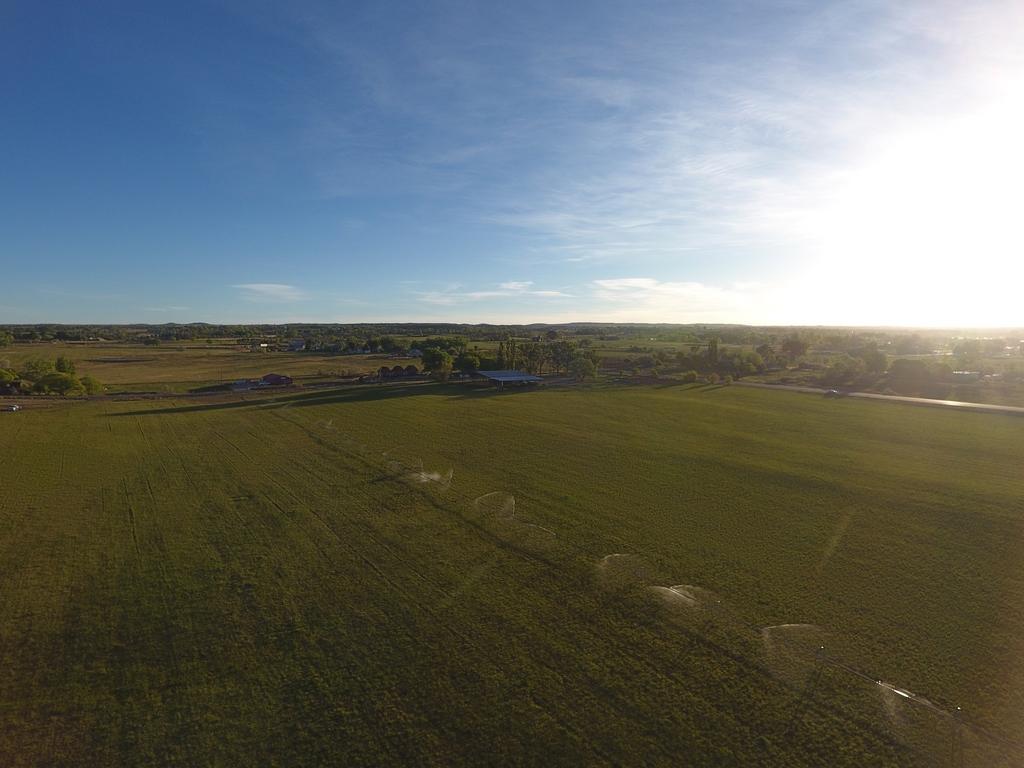 Cotez, Colorado Land For Sale - Quarter Circle E Ranch