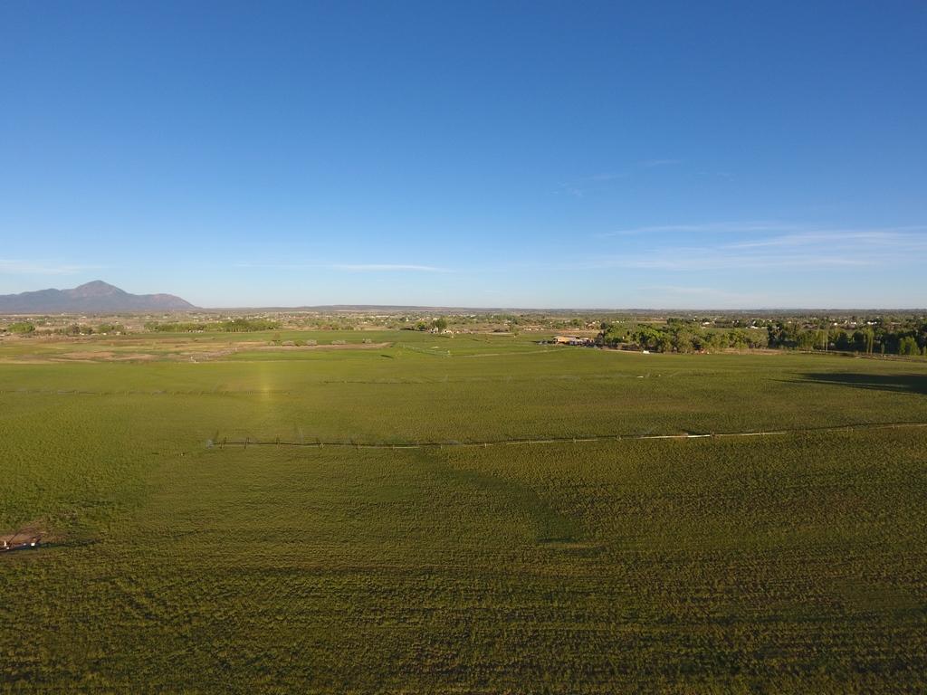 Colorado Land For Sale - Quarter Circle E Ranch