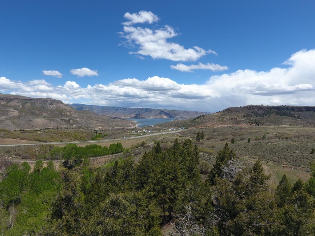 Gunnison, Colorado Ranch For Sale - Thendara Ranch